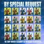 Reggae & Ska Sampler: By Special Request