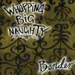 Bender (10 Tracks)