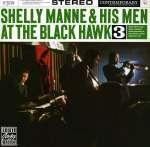 & His Men At The Black Hawk 3