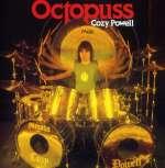 Cozy Powell: Octopuss