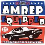 Amrep Equipped -13Tr-