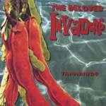 Beloved Invaders: Tamarindo