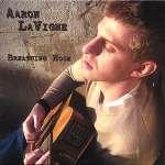 Aaron Lavigne: Breathing Room