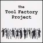 Tool Factory Project