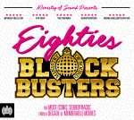 80s Blockbusters