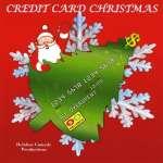 Credit Card Christmas