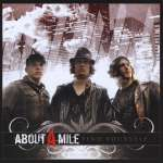 About A Mile: Find Yourself