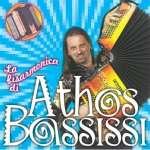 Athos Bassissi: La Mia Fisarmonica