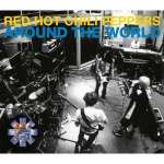 Red Hot Chili Peppers: Around The World