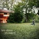 Ben Alston: Ransomed