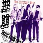 Cheap Trick: Greatest Hits (3)