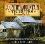Country Mountain Tribute: The