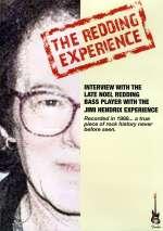 Redding Experience