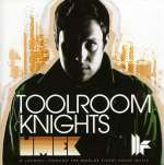 Toolroom Knights 14