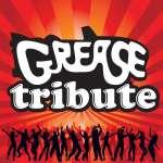Grease Piano Tribute
