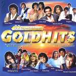 32 Super Schlager - Goldhits