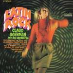 Latin Rock (Ltd. Papersleeve)