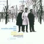 At The 'Golden Circle' Stockholm Vol. 2