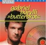 Barylli, Gabriel: Butterbrot