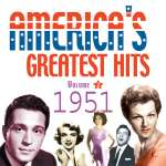 Americas Greatest Hits 1951