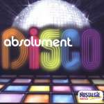 Absolument Disco