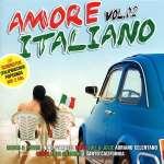 Amore Italiano Vol. 2