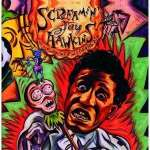 Cow Fingers & Mosquito Pie (Digipack) (+ Bonus Tracks)
