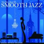 Jazz Sampler: The Very Best Of Smooth Jazz