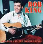 Bob King & The Country
