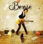 Bense (1er Album)