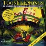 Toonful Songs