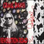 Craig Davis: Revolution Road