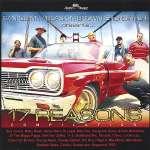 17 Reasons: 17 Reasons