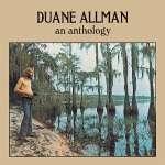 An Anthology (2 SHM-CD) (Digipack)