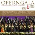 16. Festliche Operngala für die Deutsche AIDS-Stiftung