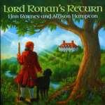 Lord Ronan's Return