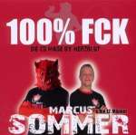 100 Prozent FCK