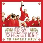 Great Expectations (The Footba