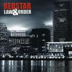 Red Star: Law And Order