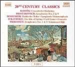 20th Century Classics (1)