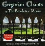 Benedictine Monks: Gregorian Chants