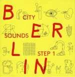 Berlin City Sounds Step 1