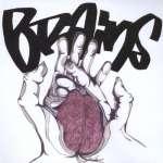 Chase Nafta: Brains
