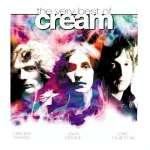 Cream: The Very Best Of