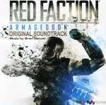 Red Faction Armageddon - Game