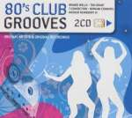80's Club Grooves