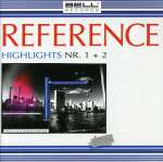 Reference Highlights I + II