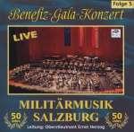 Benefiz-Gala-Konzert Live 5. 5. 2006