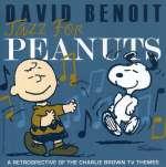 Charlie Brown Tv Themes