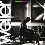 At The BBC (Box-Set)